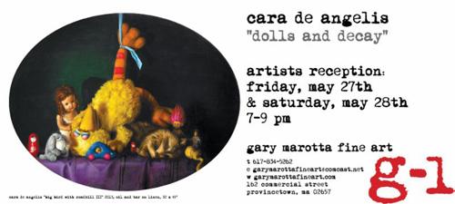 C-De-Angelo-DollsandDecey-2016