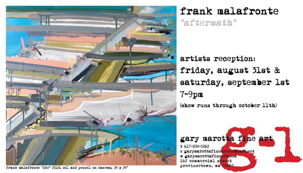 Frank-Malafronte-08-16-18