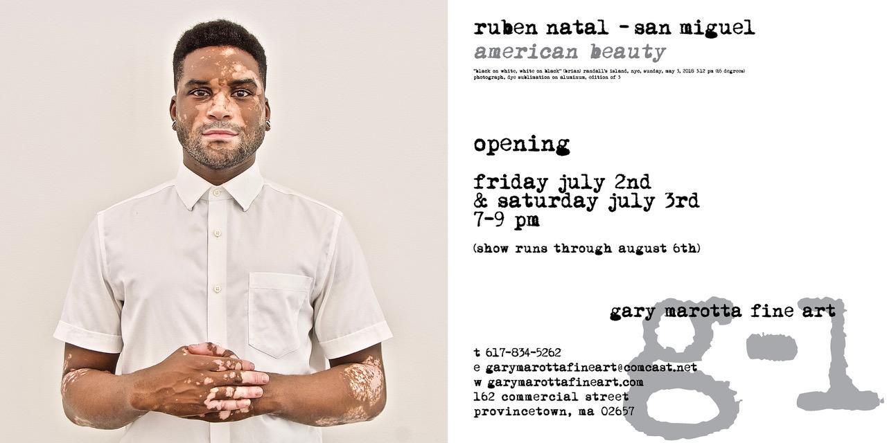 Gary-Ruben-Natal-San-Miguel-6-2021