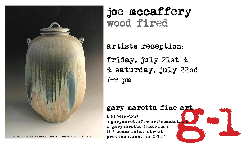Joe-Mccaffery-07-17