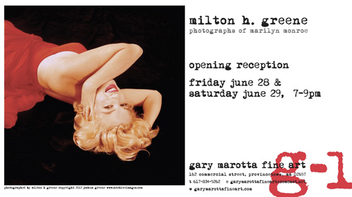 M-Greene-Photographs-Of-Marilyn-Monroe