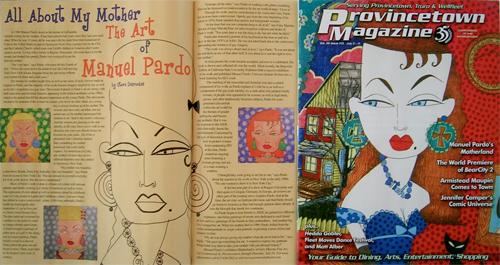 M-Pardo-Provincetown-Magazine